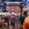 St. Lawrence Market South, Photo added: Saturday, August 11, 2012 3:54 PM