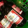 Foto Supermercado STR, Estrela