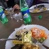 Foto Point Restaurante, Laranjeiras do Sul