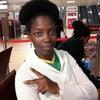 Ouagadougou International Airport, Photo added:  Tuesday, August 4, 2015 2:32 AM
