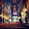 Cathédrale Notre Dame de Paris, Photo added: Tuesday, June 18, 2013 1:12 PM
