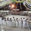 Foto Ginásio Municipal de Esportes de Santa Luzia do Pará, Santa Luzia do Pará