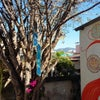 Foto Hostel 70, Brumadinho