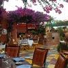 Las dos Lunas, Přidány fotky: pondělí 5. srpen 2013 20:46