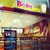 Foto Bob's, Lauro De Freitas