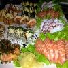 Foto Hanbai Sushi Bar, Rio Preto