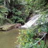 Foto Cachoeira Da Jacuba, Jaguaraçu