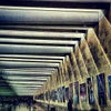 Ben Gurion Airport, Photo added:  Monday, February 11, 2013 12:32 PM