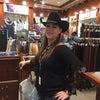 Photo of Pinto Ranch Fine Western Wear