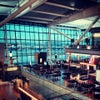 London Heathrow Airport, Photo added:  Sunday, November 24, 2013 8:36 AM