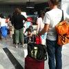 Xilinhot Airport, Photo added:  Sunday, July 7, 2013 10:57 AM