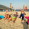 Zlatni rat, Photo added: Tuesday, August 6, 2013 6:11 PM