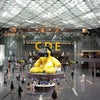 Hamad International Airport, Photo added:  Sunday, March 15, 2015 8:39 AM