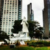 Monumento Guardacostas, Photo added:  Saturday, May 18, 2013 5:57 PM