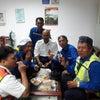Bandar Udara Internasional Sultan Aji Muhammad Sulaiman, Photo added:  Friday, August 26, 2016 2:52 AM