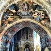 Convento de Cristo, Zdjęcie dodano: wtorek, 29 stycznia 2013 11:08