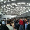 Aeropuerto Internacional Juan Santamaría, Photo added:  Sunday, November 25, 2012 8:33 PM