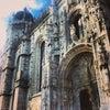 Mosteiro dos Jerónimos, Afegir foto: el divendres 18 gener de 2013 a les 20:38