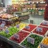 Foto Mercado Central, Belo Horizonte