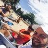 Playa Ocean Park, Photo added:  Sunday, April 5, 2015 7:24 PM