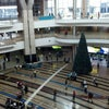 O. R. Tambo International Airport, Photo added: Friday, November 30, 2012 1:49 PM