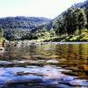 Foto Camping da Pedra, Marques De Souza
