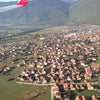 Sarajevo International Airport, Photo added:  Thursday, September 5, 2013 8:18 AM