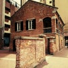 Red Brick Building, Photo added: Monday, April 6, 2015 11:48 AM