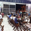 Foto Frutacor Sorveteria, Paracatu