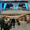 George Bush Intercontinental Airport, Photo added: Thursday, November 14, 2013 3:10 AM