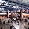 Aeroporto Internacional de Curitiba - Afonso Pena, Photo added:  Monday, September 16, 2013 3:10 PM