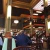 Photo of Bar Velodromo