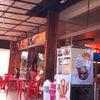 Foto Cia da Pizza, Ronda Alta
