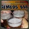 Foto Gêmeos Bar, Varginha