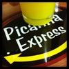 Foto Picanha Express, Pelotas