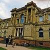 Photo of Stadel Museum