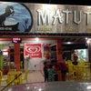 Foto Matuto, Itapemirim