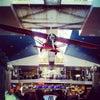 Tarptautinis Vilniaus oro uostas, Photo added:  Tuesday, March 26, 2013 8:06 AM