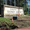 SumoSalad Sydney Airport T3, Foto añadida:  martes, 19 de febrero de 2013 7:11