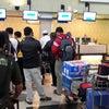Bandar Udara Internasional Supadio, Photo added: Thursday, March 27, 2014 9:22 AM