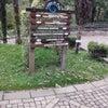 Foto Parque Caldas de Prata, Nova Prata