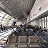 Jaipur International Airport, Photo added:  Monday, February 6, 2017 8:42 AM