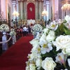 San Agustin Church, Фотографія додана: Wednesday, December 19, 2012 6:59 AM
