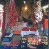 Mercado do Bolhão, Photo added: Wednesday, October 3, 2012 1:09 PM