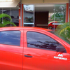 Foto Bouganville Hotel, Conceição das Alagoas