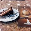 Foto Café da Livraria, Maringá