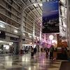 O'Hare International Airport, Photo added: Sunday, November 3, 2013 12:23 AM