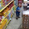 Foto Supermercado Porto Cuité, Cuité