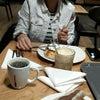 Bistrot Helsinki, Photo added:  Saturday, September 26, 2015 10:27 AM