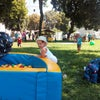Софія Київська, Photo added:  Sunday, August 3, 2014 10:15 AM